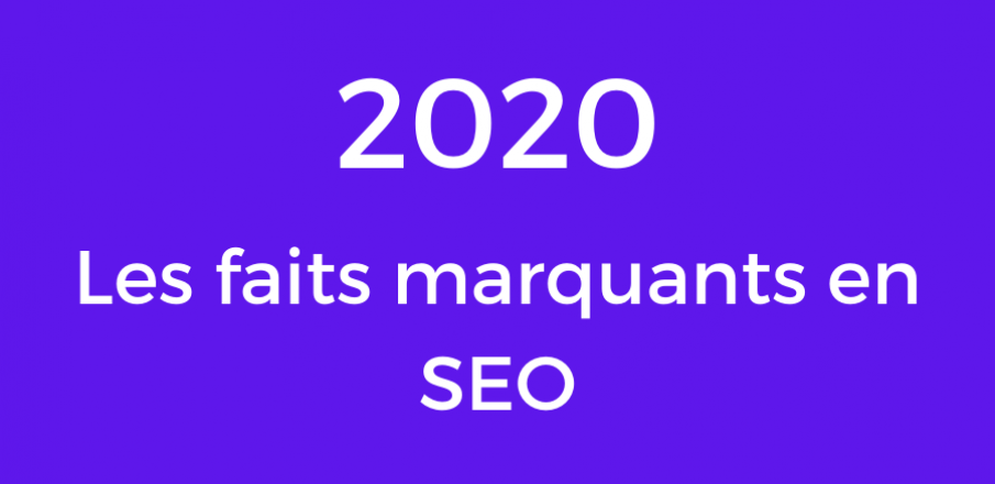 Referencement Naturel-SEO-2020-Webapic